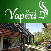 Club Vapers